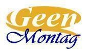 GEEN MONTAG srl -            Geen Montag  s.r.l.